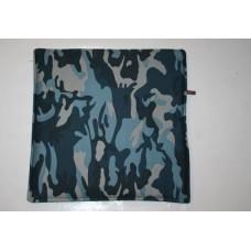 Urindichtedecke (Camouflage)