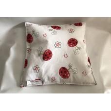 Chill-Kissen ( Pilze Rot)
