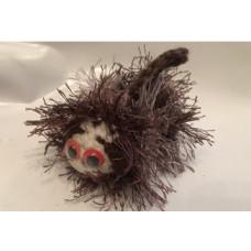 Glubschi Meerschweinchen