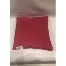 Zusatzkissen für Kuschel-Iglu  (Pink)