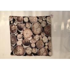 Urindichtedecke (Holz)